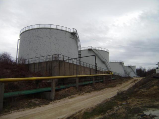Vlada TK: Zatraženo razrješenje Nadzornog odbora Rudnika soli