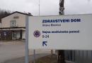 U Sloveniji se pojavila i nigerijska varijanta koronavirusa