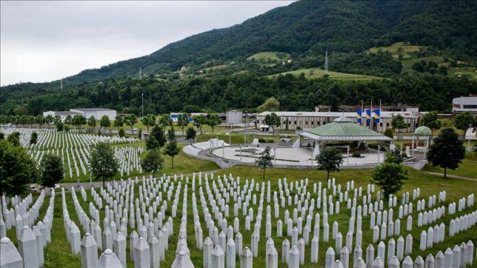 Osamnaest dugih godina od zvaničnog otvaranja Memorijalnog centra u Potočarima