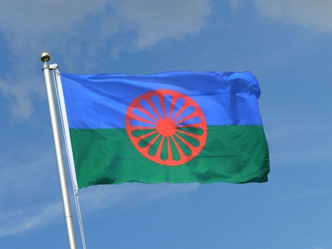 Čestitka gradonačelnika Gračanice povodom Svjetskog dana Roma