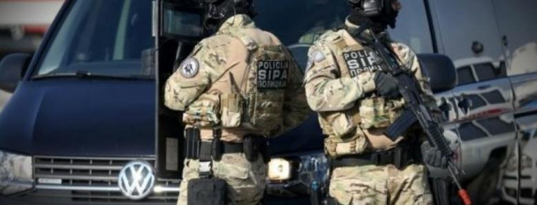 SIPA uhapsila jednu osobu osumnjičenu u slučaju Dženan Memić