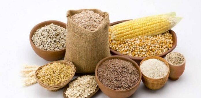 Uvoz žitarica veći 11 puta od izvoza