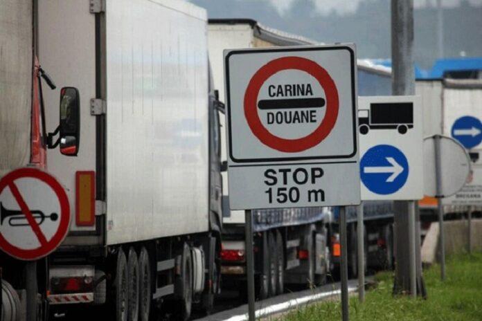 Carinjenje bez papira od 1. jula u BiH