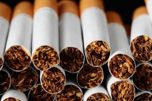 Bračni par iz Srebrenika optužen za šverc cigareta i duhana
