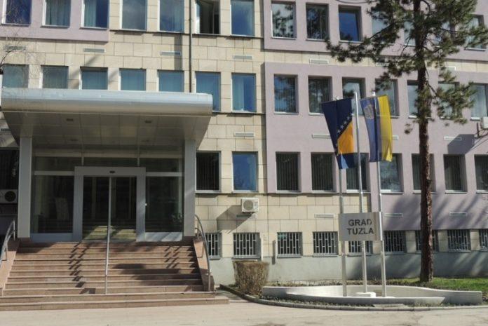 Grad Tuzla: Objavljen Javni konkurs za predlaganje dobitnika javnih priznanja u povodu obilježavanja značajnih datuma
