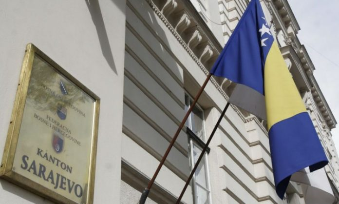 Vlada KS proglasila 13. april Danom žalosti povodom smrti generala Divjaka