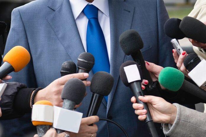 Novinari u Hrvatskoj u prioritetnim skupinama za cijepljenje protiv covida-19