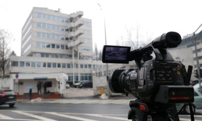 Međunarodna zajednica u BiH pozvala političare da se suzdrže od optužbi oko procesa vakcinacije