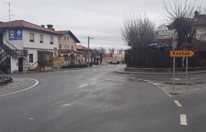 Slovenija uskoro ublažava mjere za unutarnja i vanjska putovanja