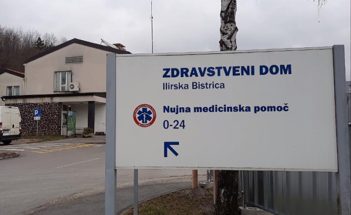 U Sloveniji se nastavlja poboljšanje epidemiološke situacije