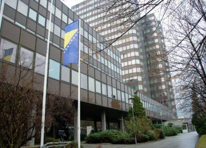 U FBiH u februaru prosječna neto plaća iznosila 951 KM, a bruto 1.473 KM