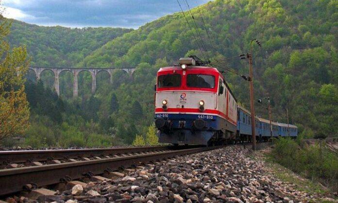 Željeznicama FBiH 6.000.000 KM