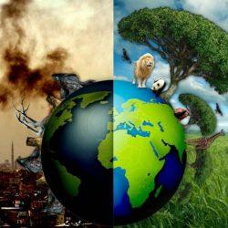Konkurs za novinare i urednike – 'Riječima upozoriš, da spasiš okoliš!'
