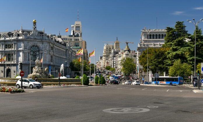 Španija od 7. juna dopušta ulazak vakcinisanim putnicima iz zemalja izvan EU