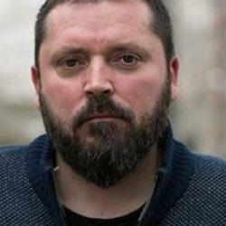 Bursać o posjeti Handkea: Politički reality Dodika, dovode se negatori genocida