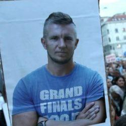 "Objavljen dokument iz MUP-a o slučaju ""Dženan Memić"": Poslana jasna poruka Alisi Mutap"