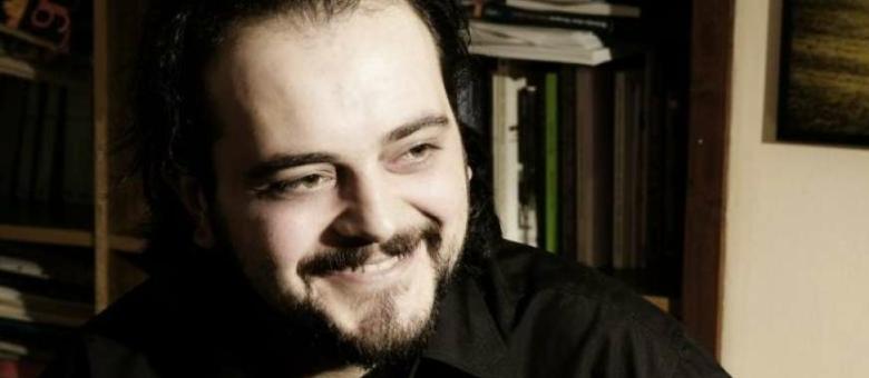 Sankcioniran pripadnik OSBiH zbog vrijeđanja novinara putem Facebook mreže