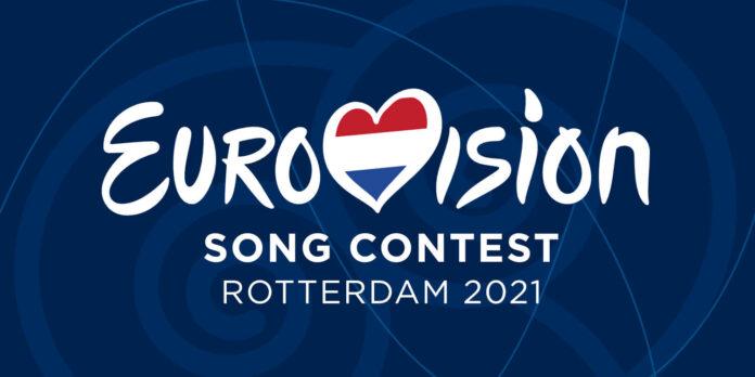 Večeras je veliko finale Eurosonga