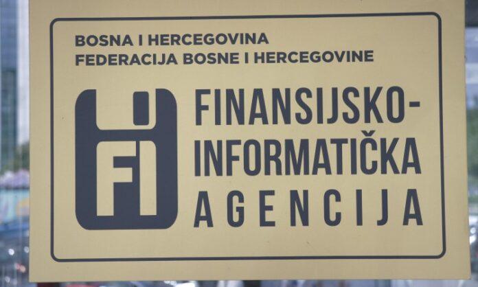FIA unaprijedila dostupnost informacija o pravnim osobama u FBiH