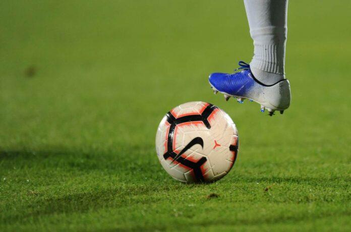 Tuzlanski klubovi u okviru fudbalske Premijer lige upisali poraze