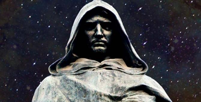 Najpoznatiji astrolog na svijetu objasnio: Kojeg si dana rođen, takvo ćeš breme nositi