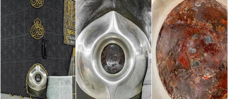 Fascinantno: Fotografije Crnog kamena na Kabi uslikane sa 49 hiljada megapiksela