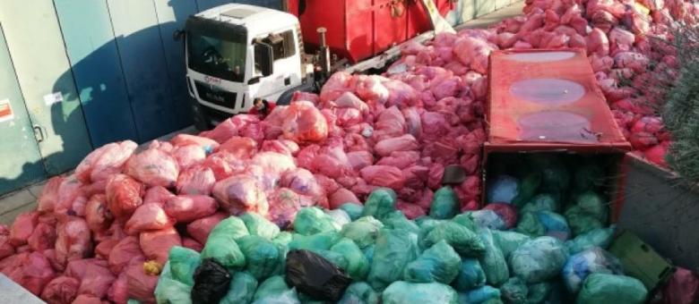 Firma iz BiH tvrdi: U roku od 30 dana covid otpad možemo pretvoriti u ekoenergiju
