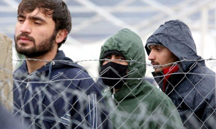 Galić: U borbi protiv nezakonitih migracija nedostaje ljudstva