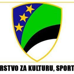 Rezultati u oblasti sporta tokom 2020. godine u TK zadovoljavajući