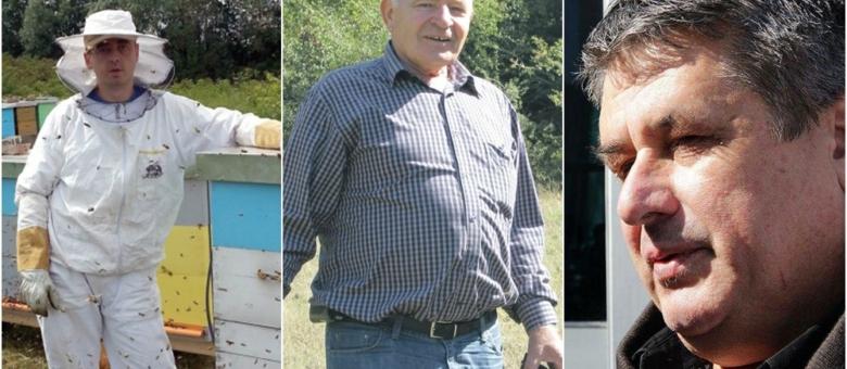 Loša godina za bh. pčelare: Izvozimo med za četiri eura, po istoj cijeni uvozimo nekvalitetan