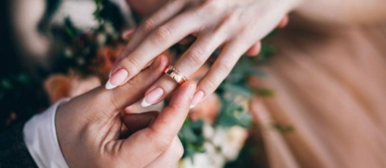 Da li znate na kojoj ruci se nosi burma, a na kojoj vjerenički prsten?