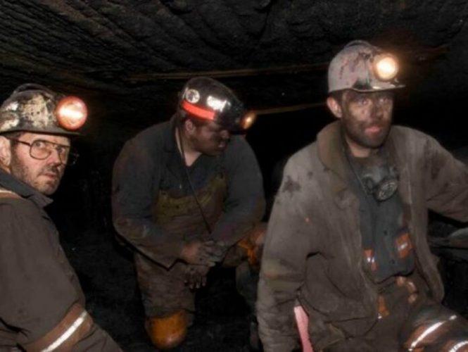 Da li će doći do otpuštanja rudara?
