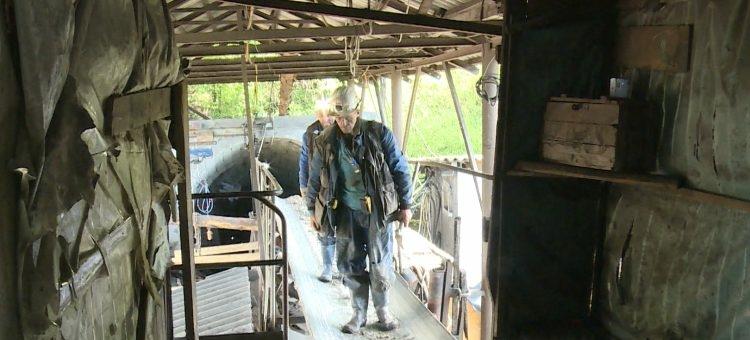 Dio rudara ide u penziju, neće biti poskupljenja struje