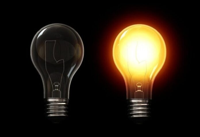 Akcize na struju i energente uteg za građane i privredu