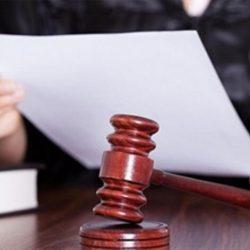 Samo sedam od 1.445 sudija i tužilaca objavilo podatke o imovini