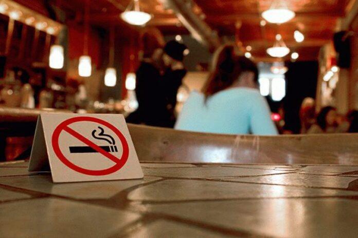 Zabrana konzumiranja duhana u javnim prostorijama: Čeka se potvrda Doma naroda Parlamenta FBiH