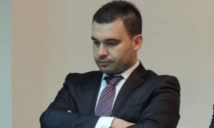 Džananović: Moguće nekoliko scenarija presude Ratku Mladiću