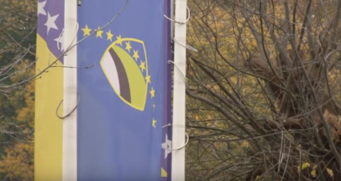 Utvrđene smjernice ekonomske i fiskalne politike TK za period 2022-'24.