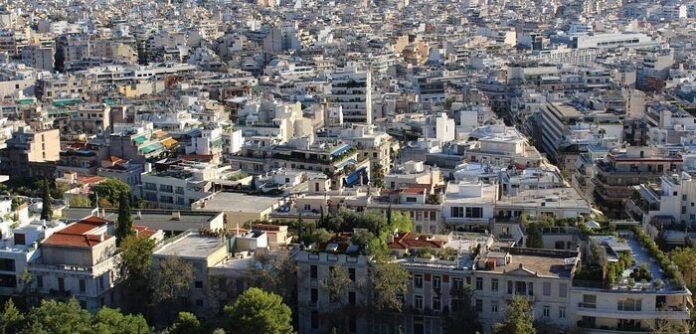 BiH i Grčka će jačati privrednu saradnju