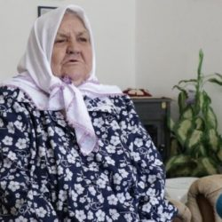 Povelja Tuzlanskog kantona Fati Orlović će biti dodijeljenja na svečanoj sjednici