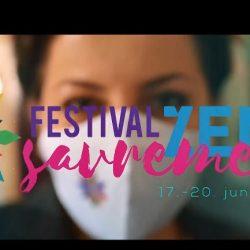 Festival savremene žene od 17. do 20. juna