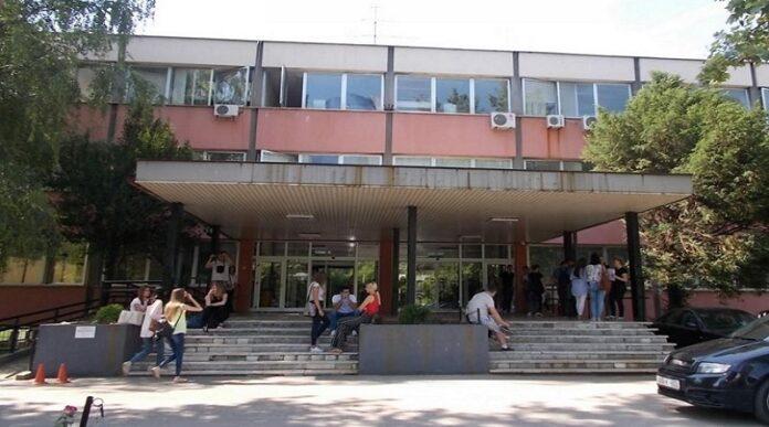 """Univerzitet u Tuzli i EU """"Kallos"""" planiraju upis studenata kao i prošle godine"""