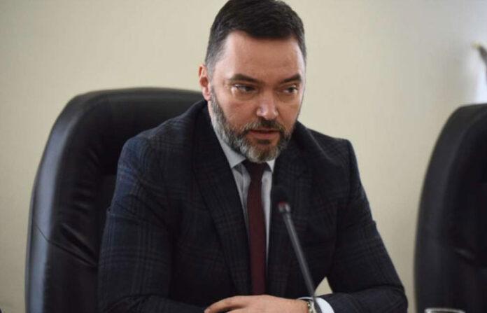 BiH prva u regionu usvojila dokument o klimatskim promjenama