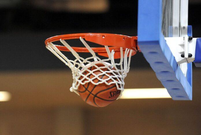 Evropsko prvenstvo za košarkašice 2023. godine u Sloveniji i Izraelu