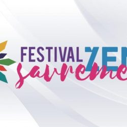 Večeras počinje IV Festival savremene žene u Tuzli