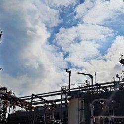 Cijene nafte na najvišem nivou u više od dvije godine