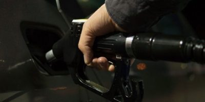Bošković: Teško je predvidjeti kretanje cijena goriva u narednom periodu