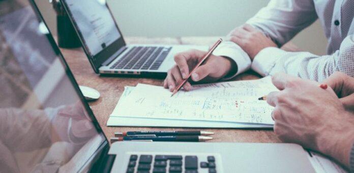 Broj zaposlenih u FBiH za sedam dana povećan za 459