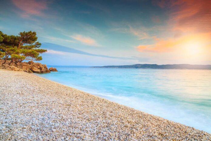 Naredna tri mjeseca posebno obratite pažnju – nezaštićena izloženost suncu vodi ka zloćudnim promjenama