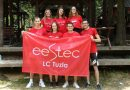 Tuzlanski studenti domaćini evropskog projekta Training for trainers